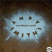 DJ Andy Smith, Andy Smith's Northern Soul (LP)