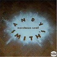 DJ Andy Smith, Andy Smith's Northern Soul (CD)