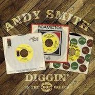 Various Artists, Andy Smith Diggin' In The BGP Vaults (LP)