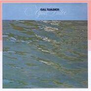 Cal Tjader, Agua Dulce (CD)