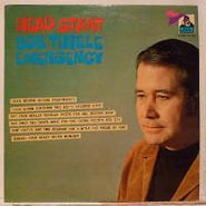 Bob Thiele, Head Start (CD)