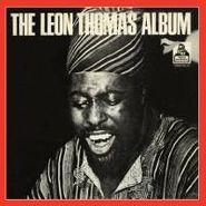 Leon Thomas, The Leon Thomas Album (CD)