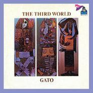 Gato Barbieri, Third World (CD)