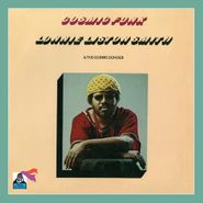 Lonnie Liston Smith, Cosmic Funk (CD)