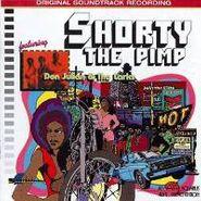 Don Julian, Shorty The Pimp (CD)