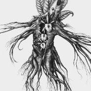Botanist, Iv: Mandragora (LP)