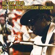 Professor Longhair, Big Easy Stomp (CD)