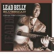 Lead Belly, Collector's Edition (CD)