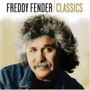 Freddy Fender, Classics (CD)