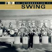 Various Artists, An Introduction To Swing