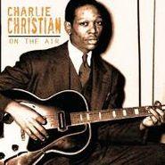 Charlie Christian, On The Air (CD)