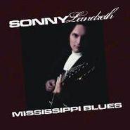 Sonny Landreth, Mississippi Blues (CD)
