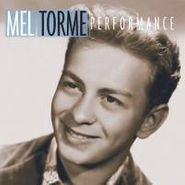 Mel Tormé, Performance (CD)