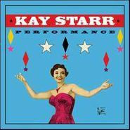 Kay Starr, All Time Greatest Performances (CD)