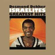 Desmond Dekker, Israelites (CD)