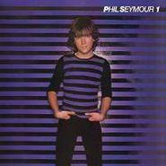 Phil Seymour, Vol. 1-Phil Seymour Archive Se (CD)
