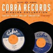 Various Artists, Cobra Records Story