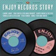 Various Artists, Enjoy Records Story (CD)