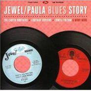 Various Artists, Jewel/Paula-ronn Blues Story (CD)