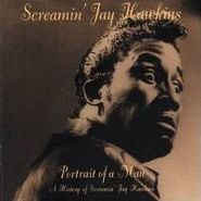 Screamin' Jay Hawkins, Portrait Of  A Man & His Woman (CD)