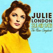 Julie London, Silk & Satin: The Rare Songbook (CD)