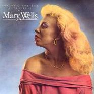 Mary Wells, The Old, The New & The Best Of Mary Wells (CD)