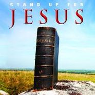Various Artists, Stand Up For Jesus (CD)