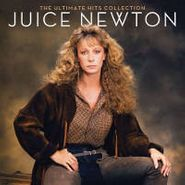 Juice Newton, Ultimate Hits Collection (CD)