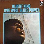 Freddie King, We Three Kings Of Blues Guitar (CD)