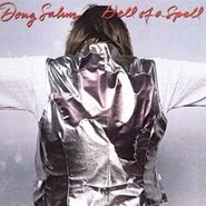 Doug Sahm, Hell Of A Spell (CD)