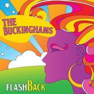 The Buckinghams, Flashback (CD)