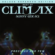 Climax, Best Of Climax (CD)