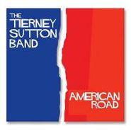 Tierney Sutton, American Road (CD)