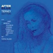 Tierney Sutton, After Blue (CD)