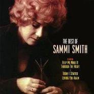 Sammi Smith, The Best Of Sammi Smith (CD)