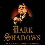 Various Artists, Dark Shadows: The 30th Anniversary Collection [OST] (CD)