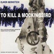 Various Artists, To Kill a Mockingbird [Varese] [OST] (CD)