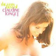 Claudine Longet, The Very Best Of Claudine Longet (CD)