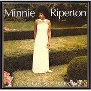Minnie Riperton, Come To My Garden (CD)