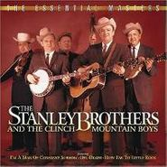 The Stanley Brothers, Essential Masters (CD)
