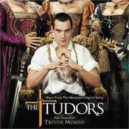 Trevor Morris, Tudors Season 1 [OST] (CD)