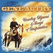 Gene Autry, Cowboy Hymns and Songs of Inspiration