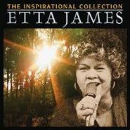 Etta James, The Inspirational Collection (CD)