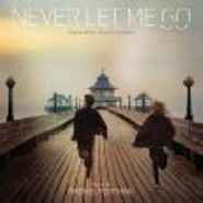 Rachel Portman, Never Let Me Go [OST] (CD)