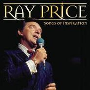 Ray Price, Songs Of Inspiration (CD)