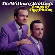 The Wilburn Brothers, Songs Of Inspiration (CD)