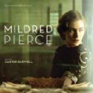 Carter Burwell, Mildred Pierce [Score] (CD)
