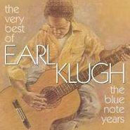 Earl Klugh, Very Best Of Earl Klugh (CD)