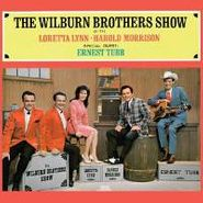 The Wilburn Brothers, The Wilburn Brothers Show (CD)