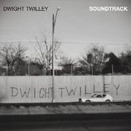 Dwight Twilley, Soundtrack (CD)